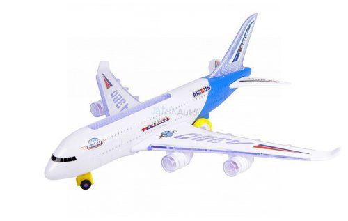 Airbus A380 utasszállító repülőgép - 38 cm