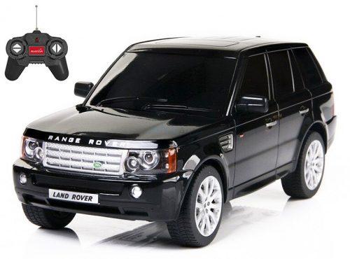 Rastar RC Range Rover Sport 1:24 távirányítós autó 30300