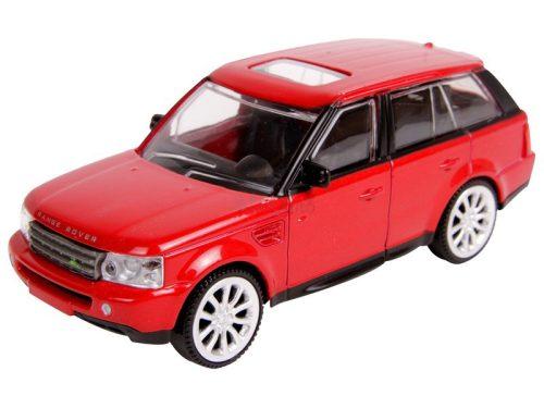 Rastar Range Rover Sport terepjáró 36600