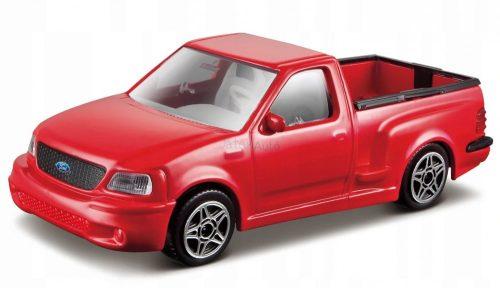 Bburago 1:43 Ford SVT S-150 Lightning pick-up 18-30066