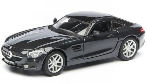 Bburago 1:32 Mercedes AMG GT sportautó 18-42000