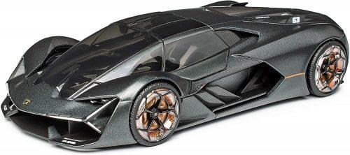 Bburago 1:24 Lamborghini Terzo Millennio sportautó 18-21094