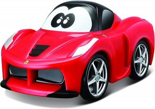 "Bburago Junior Ferrari ""My 1st Collection"" kisautó 16-85000"