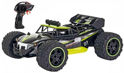 Carrera RC Buggy 1:16 távirányítós autó RTR 160014