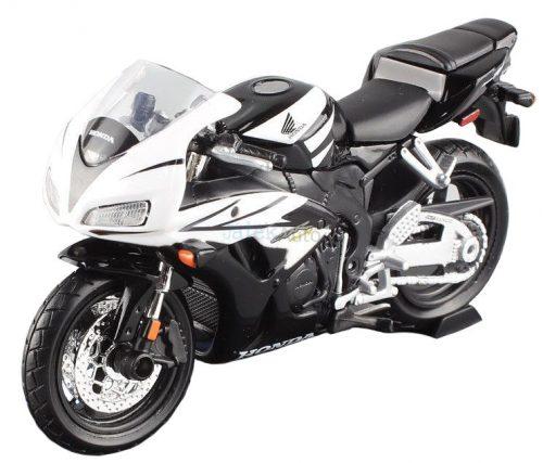 Maisto 1:18 Honda CBR 1000RR (2009) motor 07082