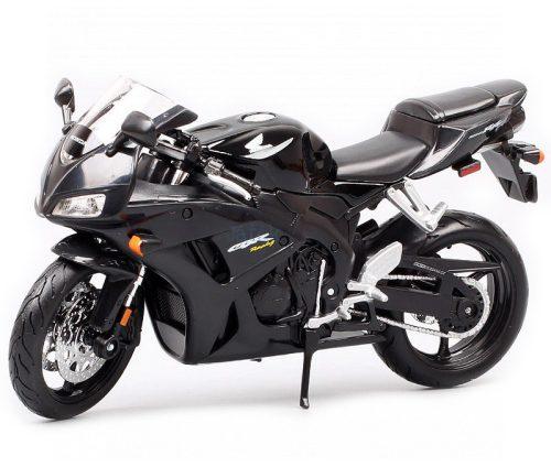 Maisto 1:12 Honda CBR 1000RR (2007) motor 06182BK