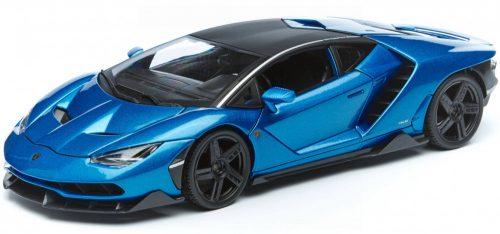 Maisto 1:18 Lamborghini Centenario LP770-4 (2016) sportautó 31386