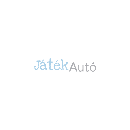 Maisto 1:12 Kawasaki Ninja ZX-10R (2004) motor 32709