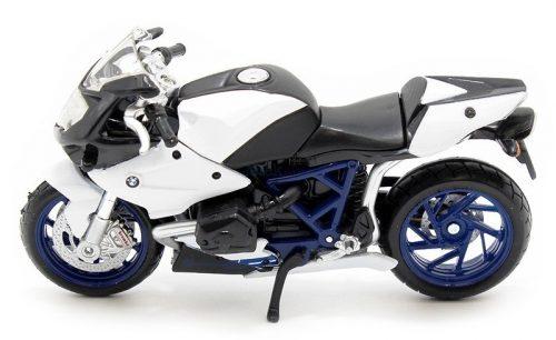 Maisto 1:18 BMW HP2 Sport motor