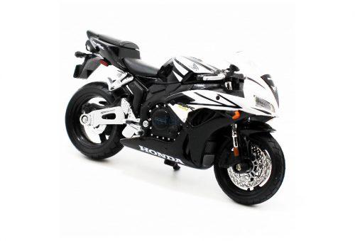 Maisto 1:18 Honda CBR1000RR motor