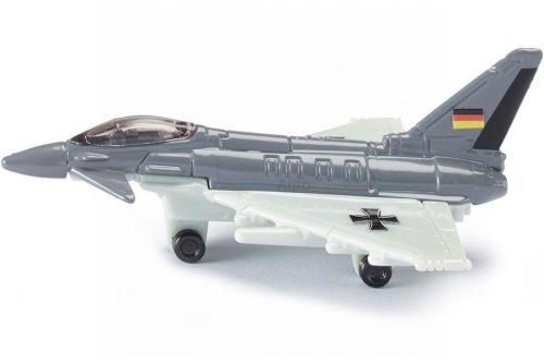 Siku vadászrepülő - 0873