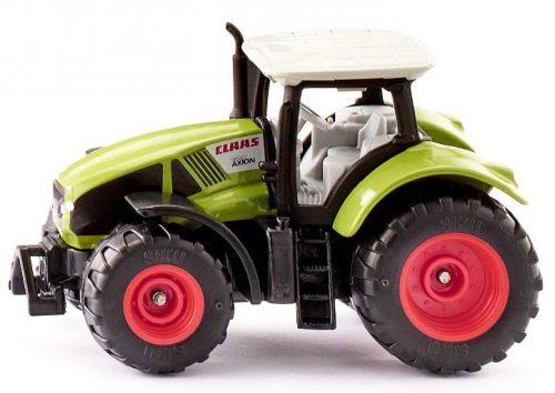 Siku 1:87 Claas Axion 950 traktor - 1030