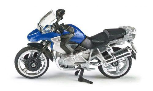 Siku BMW R1200 GS motor - 1047