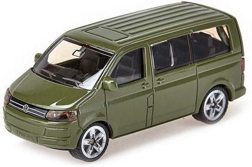 Siku 1:55 Volkswagen Transporter furgon - 1070