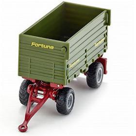 Siku utánfutó traktorokhoz - 1077