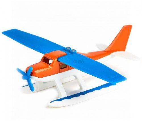 Siku Hidroplán repülőgép - 1099