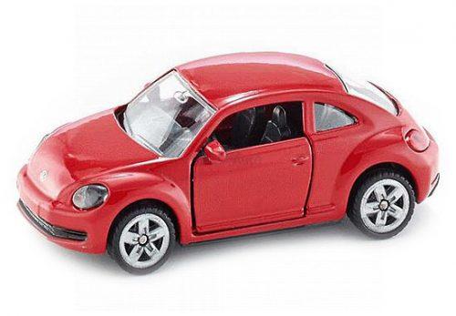 "Siku 1:55 Volkswagen The Beetle - ""A Bogárhátú"" - 1417"
