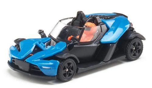 Siku 1:55 KTM X-BOW GT - 1436