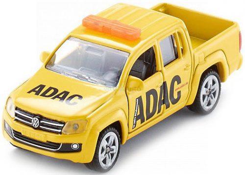 Siku 1:55 Volkswagen Amarok autómentő pickup - 1469