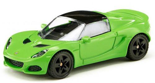 Siku 1:55 Lotus Elise sportautó - 1531