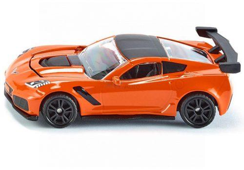 Siku 1:55 Chevrolet Corvette ZR1 sportautó - 1534