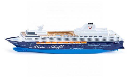 Siku Mein Schiff 1 óceánjáró hajó - 1726