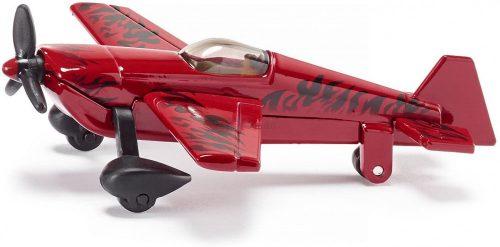 Siku 1:87 sport repülőgép - 1865