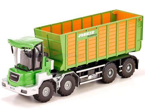 Siku Farmer 1:32 Joskin Cargo-Track szállító jármű - 4064