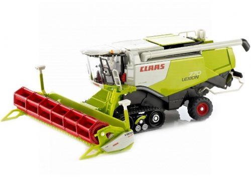 Siku Farmer 1:32 Claas Lexion 770 kombájn (4258)