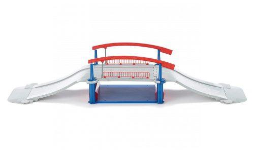 Siku World felnyitható híd - 5503