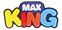 Max King