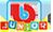 Bburago Junior