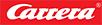 Carrera RC autók, autópályák