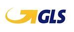 GLS futárszolgálat - EXPRESSZ feldolgozással